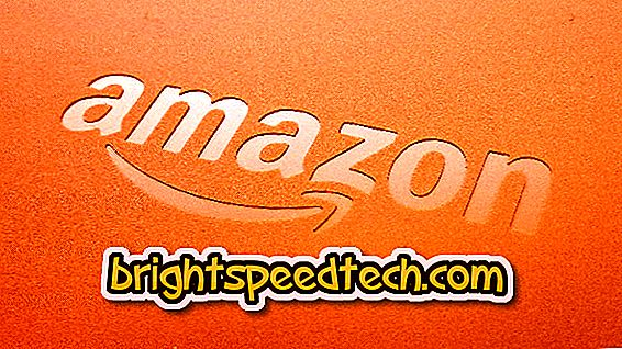 Come restituire un prodotto in Amazon Molto facile! - amazon