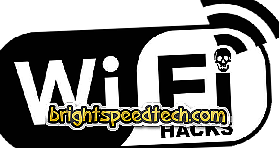 Paras sovellus merirosvolle WiFi 2017 Android, WiFi Hacking 2017