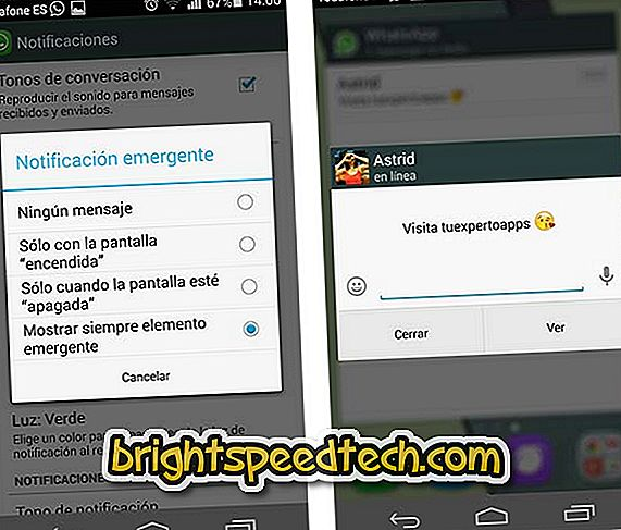 Comment bloquer l'accès Internet d'une application Android? - Applications Android
