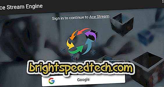 Hoe download je Ace Stream APK op Android in 5 stappen - apps apk download