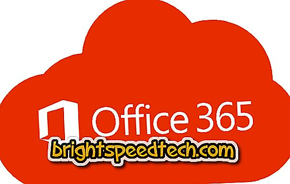 Come disinstallare definitivamente Office 365 sul tuo PC