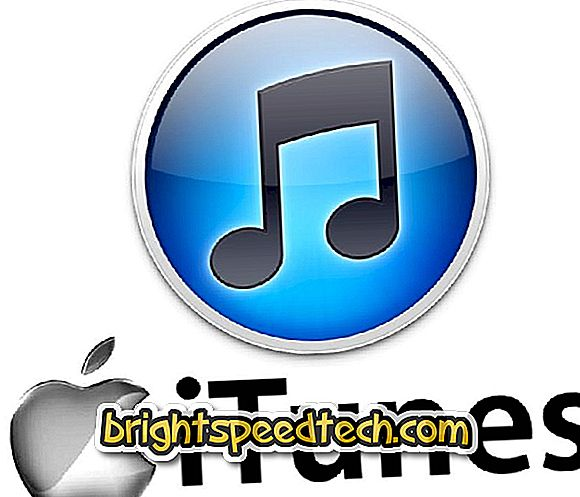 Scarica iTunes per Android per dispositivi iPhone e iPad - download di apple