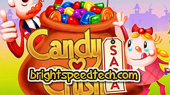 The 10 Tricks for Candy Crush Saga You Must Know - menghancurkan gula-gula
