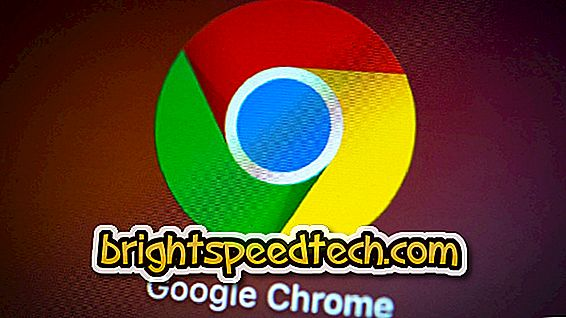 Come modificare la posizione di download in Google Chrome - cromo