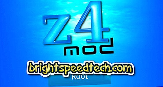 Z Prenesite z4root for Mobile ◁