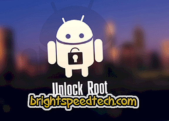 ▷ Scarica Unlock Root per Android ◁ - scarica root