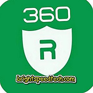 ▶▶ Come scaricare 360 Root per Android - scarica root