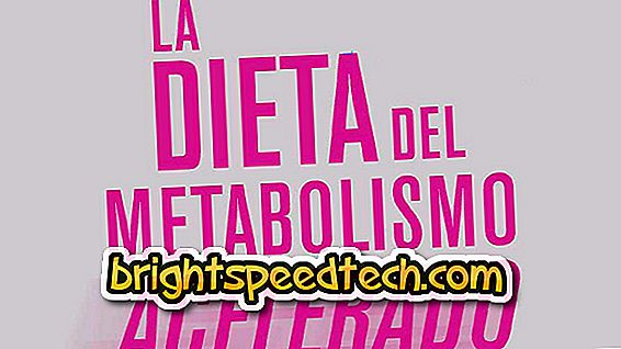 Scarica Diet of Accelerated Metabolism di Haylie Pomroy - download