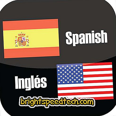 Download Translator English-Spanish Bezmaksas - lejupielādes