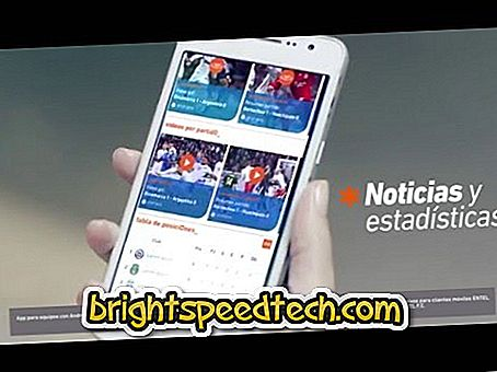 Come scaricare Entel Fútbol Club per Android