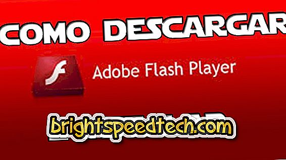 Riproduci tutti i file senza problemi con Flash Player - flash