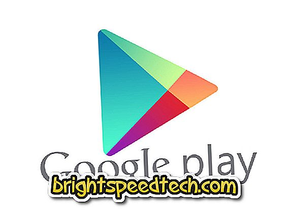 "Hoe op te lossen ""Google Play vereist authenticatie""? - google play"