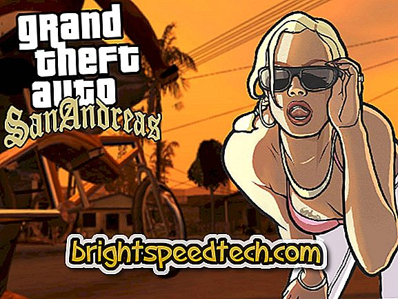 Kā instalēt GTA San Andreas Windows PC ar 5 soļiem - gta