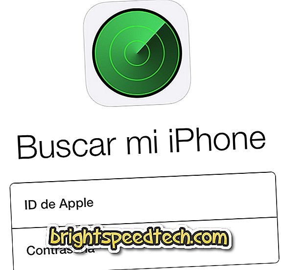 Trova un Iphone Off - iphone