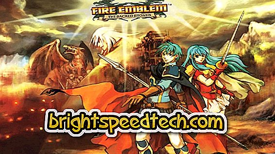 Scarica Fire Emblem per Android
