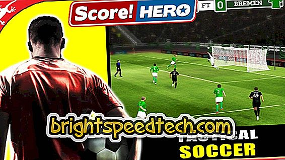 Download Score Hero za Windows Phone - Prenesite igre za Android