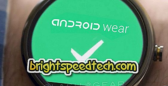 5 giochi must-have per Android Wear - Giochi Android