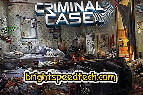 Criminal Case for PC How to get it?
