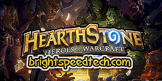 Come importare i deck in HearthStone - Giochi Android