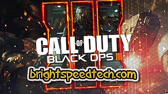 Unduh Call of Duty Black OPS 3 untuk Android - Game Android