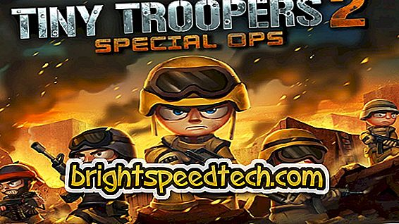 Tricks Tiny Troopers 2