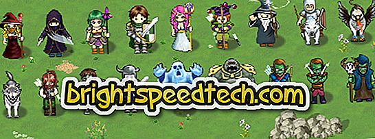 Game RPG di Android Tanpa Internet - Game Android