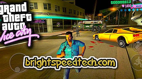 Laadi alla GTA Vice City APK - mängud apk download