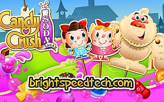 Lae alla Candy Crush Soda Saga 1.65.8 APK - mängud apk download