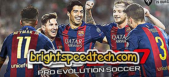 Lae PES 2018 PRO EVOLUTION SOCCER 2.0.0 APK samm-sammult - mängud apk download