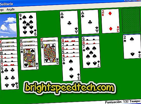 Hoe Solitaire voor pc te downloaden in 2 minuten - pc games downloaden