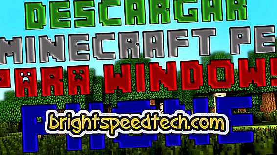 Preuzmite Minecraft za Windows Phone vrlo jednostavno - Minecraft