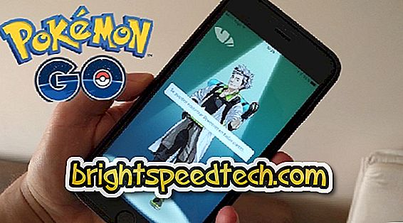 Come installare Pokémon Go su qualsiasi Android - pokemon vai