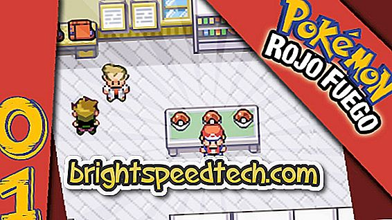 Cheats and Cheats Pokémon Fire Red untuk Android - pokemon