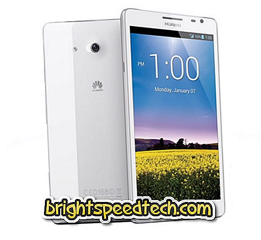 Root Ascend Mate MT1-U06 БЕЗ PC ??? - huawei root
