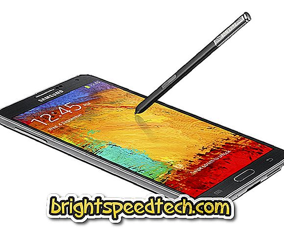 Як скинути Samsung galaxy note N7000 - Samsung galaxy Примітка