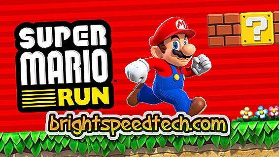 Giochi simili a Super Mario Run per Android