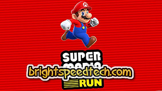 De beste truc om races te winnen in Super Mario RUN - super mario rennen
