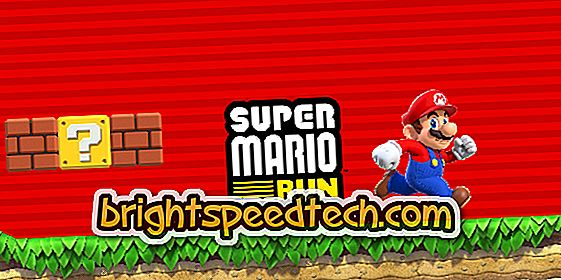 Hoe Super Mario te installeren Run gratis op Android - super mario rennen