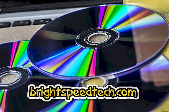 Impara a masterizzare un DVD con Windows per avere film e video