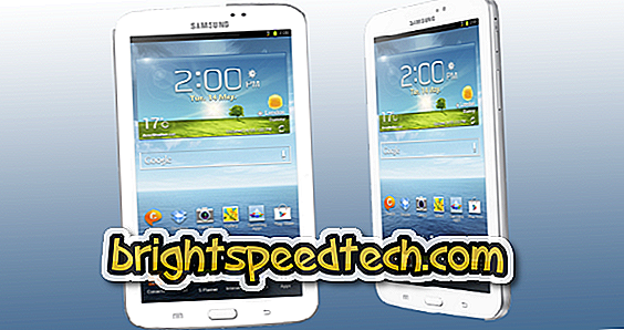 Walkthrough untuk Rooting Tab Samsung Galaxy 3 dan Tab 4 - tutorial