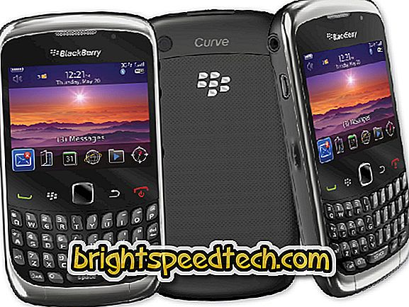 다운로드 WhatsApp BlackBerry Curve 3G 9300 무료 - 블랙 베리 whatsapp