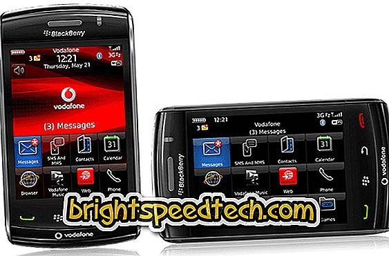 무료 WhatsApp for BlackBerry Storm 9520 다운로드 - 블랙 베리 whatsapp