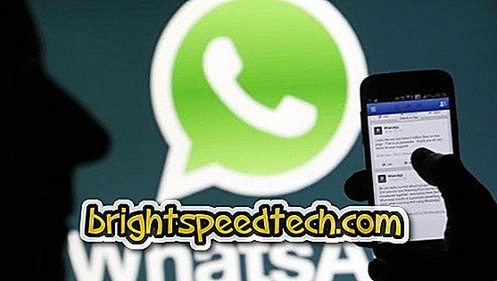 Descarcă WhatsApp Free actualizat