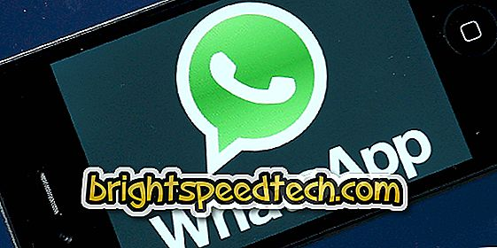 Download WhatsApp Bezmaksas HTC Incredible S, Max 4G, One Mini, ONE SV, ONE V - whatsapp htc