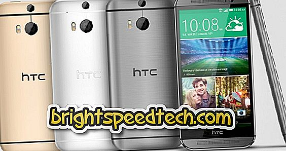 Pobierz WhatsApp za darmo do HTC Advantage X7510, Aria, Bravo, Desire HD, Evo 3D - WhatsApp Htc