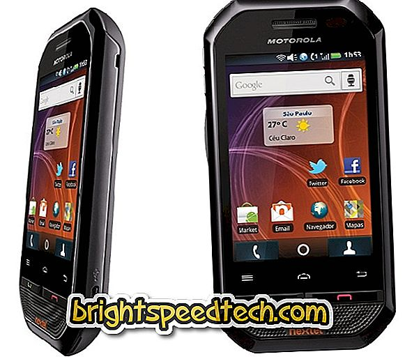 Motorola i867 용 WhatsApp 무료 다운로드 - Whatsapp Motorola