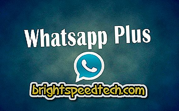 Scarica l'APK di WhatsApp Plus V4.16 gratuitamente - Whatsapp Plus