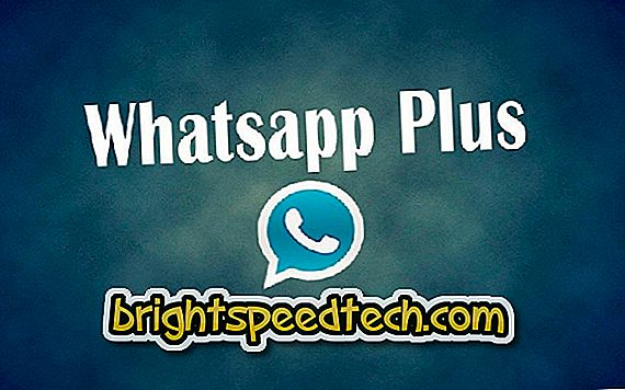 WhatsApp Plus per qualsiasi dispositivo mobile - Whatsapp Plus