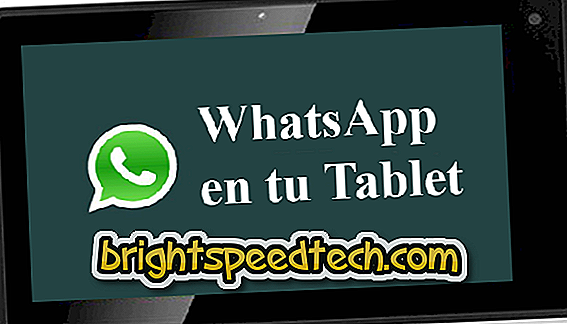 Scarica WhatsApp Free per tablet Android - tablet whatsapp (download)