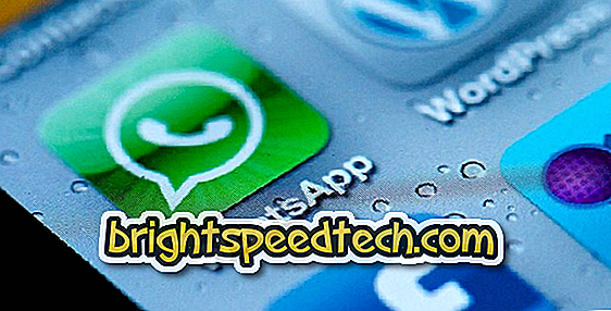Come creare screenshot su WhatsApp? - WhatsApp